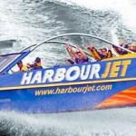 haroubradventure