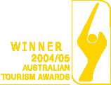 Winner Award