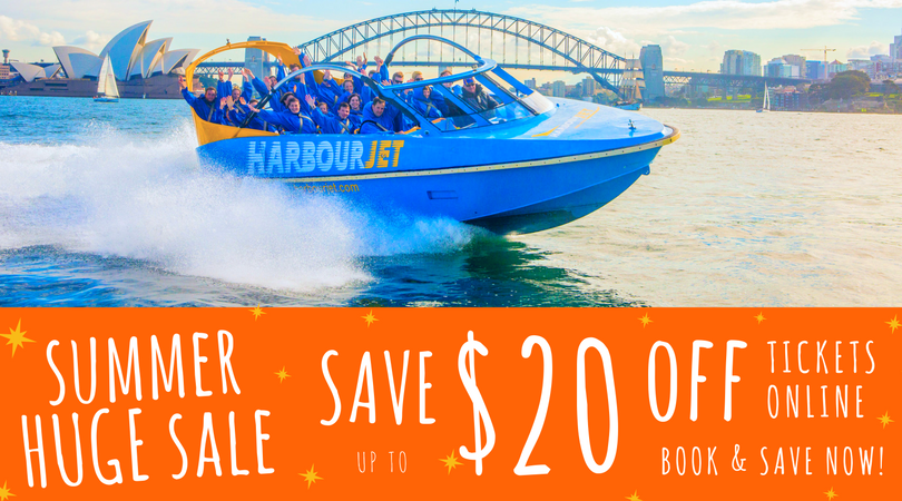 Summer Sale 2018_Harbour Jet_20off
